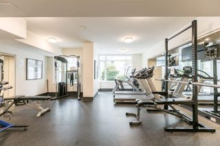 Photo 17: 113 110 SWITCHMEN Street in Vancouver: Mount Pleasant VE Condo for sale (Vancouver East)  : MLS®# R2279263