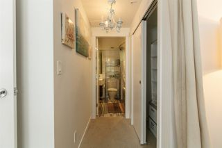 Photo 8: 113 110 SWITCHMEN Street in Vancouver: Mount Pleasant VE Condo for sale (Vancouver East)  : MLS®# R2279263