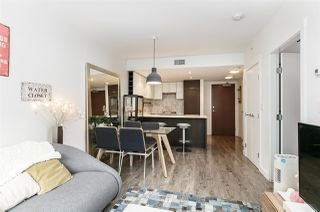 Photo 3: 113 110 SWITCHMEN Street in Vancouver: Mount Pleasant VE Condo for sale (Vancouver East)  : MLS®# R2279263
