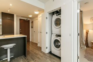 Photo 6: 113 110 SWITCHMEN Street in Vancouver: Mount Pleasant VE Condo for sale (Vancouver East)  : MLS®# R2279263