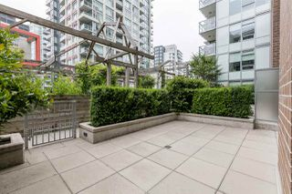 Photo 11: 113 110 SWITCHMEN Street in Vancouver: Mount Pleasant VE Condo for sale (Vancouver East)  : MLS®# R2279263