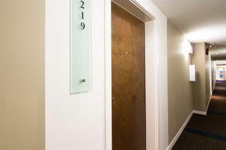 "Photo 19: 219 10707 139 Street in Surrey: Whalley Condo for sale in ""AURA 11"" (North Surrey)  : MLS®# R2281313"