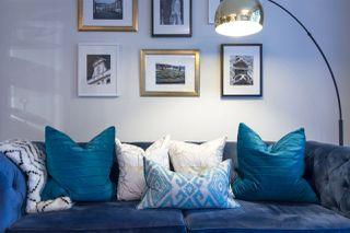 "Photo 10: 219 10707 139 Street in Surrey: Whalley Condo for sale in ""AURA 11"" (North Surrey)  : MLS®# R2281313"