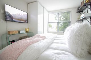 "Photo 12: 219 10707 139 Street in Surrey: Whalley Condo for sale in ""AURA 11"" (North Surrey)  : MLS®# R2281313"