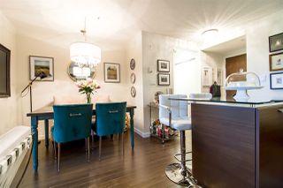 "Photo 8: 219 10707 139 Street in Surrey: Whalley Condo for sale in ""AURA 11"" (North Surrey)  : MLS®# R2281313"