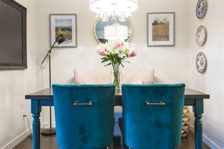 "Photo 9: 219 10707 139 Street in Surrey: Whalley Condo for sale in ""AURA 11"" (North Surrey)  : MLS®# R2281313"
