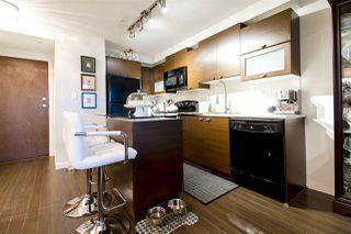"Photo 3: 219 10707 139 Street in Surrey: Whalley Condo for sale in ""AURA 11"" (North Surrey)  : MLS®# R2281313"