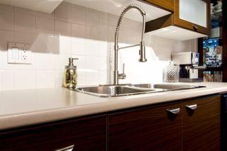 "Photo 4: 219 10707 139 Street in Surrey: Whalley Condo for sale in ""AURA 11"" (North Surrey)  : MLS®# R2281313"