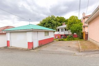 """Photo 18: 3224 E 27TH Avenue in Vancouver: Renfrew Heights House for sale in """"RENFREW HEIGHTS"""" (Vancouver East)  : MLS®# R2284419"""