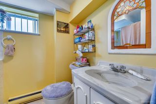 """Photo 14: 3224 E 27TH Avenue in Vancouver: Renfrew Heights House for sale in """"RENFREW HEIGHTS"""" (Vancouver East)  : MLS®# R2284419"""