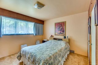 """Photo 9: 3224 E 27TH Avenue in Vancouver: Renfrew Heights House for sale in """"RENFREW HEIGHTS"""" (Vancouver East)  : MLS®# R2284419"""