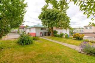 """Photo 19: 3224 E 27TH Avenue in Vancouver: Renfrew Heights House for sale in """"RENFREW HEIGHTS"""" (Vancouver East)  : MLS®# R2284419"""