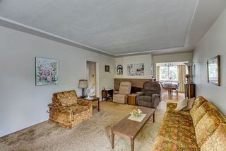 """Photo 4: 3224 E 27TH Avenue in Vancouver: Renfrew Heights House for sale in """"RENFREW HEIGHTS"""" (Vancouver East)  : MLS®# R2284419"""
