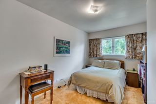 """Photo 10: 3224 E 27TH Avenue in Vancouver: Renfrew Heights House for sale in """"RENFREW HEIGHTS"""" (Vancouver East)  : MLS®# R2284419"""