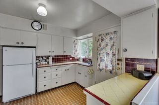 """Photo 5: 3224 E 27TH Avenue in Vancouver: Renfrew Heights House for sale in """"RENFREW HEIGHTS"""" (Vancouver East)  : MLS®# R2284419"""