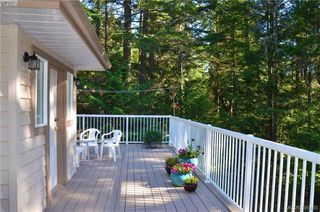 Photo 20: 5110 Mt. Matheson Rd in SOOKE: Sk East Sooke House for sale (Sooke)  : MLS®# 792922