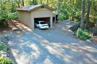 Photo 9: 5110 Mt. Matheson Rd in SOOKE: Sk East Sooke House for sale (Sooke)  : MLS®# 792922