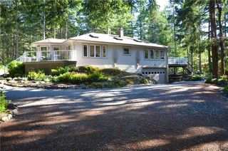 Photo 7: 5110 Mt. Matheson Rd in SOOKE: Sk East Sooke House for sale (Sooke)  : MLS®# 792922