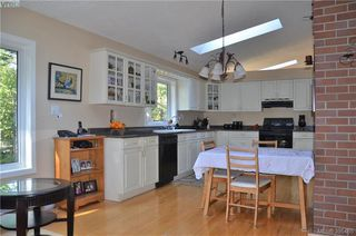 Photo 14: 5110 Mt. Matheson Rd in SOOKE: Sk East Sooke House for sale (Sooke)  : MLS®# 792922