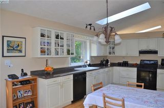 Photo 15: 5110 Mt. Matheson Rd in SOOKE: Sk East Sooke House for sale (Sooke)  : MLS®# 792922