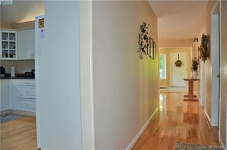 Photo 13: 5110 Mt. Matheson Rd in SOOKE: Sk East Sooke House for sale (Sooke)  : MLS®# 792922