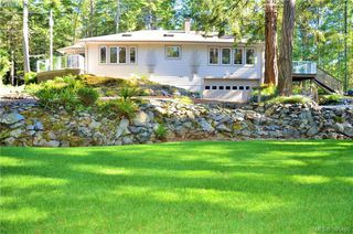 Photo 5: 5110 Mt. Matheson Rd in SOOKE: Sk East Sooke House for sale (Sooke)  : MLS®# 792922