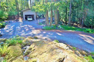 Photo 8: 5110 Mt. Matheson Rd in SOOKE: Sk East Sooke House for sale (Sooke)  : MLS®# 792922