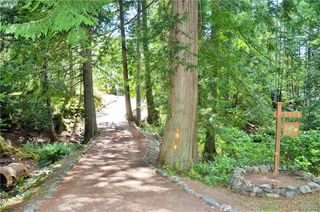Photo 1: 5110 Mt. Matheson Road in SOOKE: Sk East Sooke Single Family Detached for sale (Sooke)  : MLS®# 395465