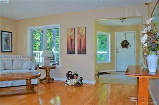 Photo 10: 5110 Mt. Matheson Rd in SOOKE: Sk East Sooke House for sale (Sooke)  : MLS®# 792922