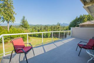 "Photo 4: 12621 ANSELL Street in Maple Ridge: Websters Corners House for sale in ""ACADEMY PARK"" : MLS®# R2289429"