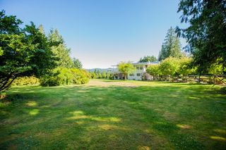 "Photo 18: 12621 ANSELL Street in Maple Ridge: Websters Corners House for sale in ""ACADEMY PARK"" : MLS®# R2289429"