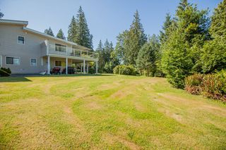 "Photo 3: 12621 ANSELL Street in Maple Ridge: Websters Corners House for sale in ""ACADEMY PARK"" : MLS®# R2289429"