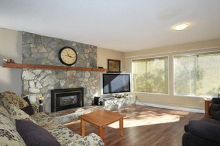"Photo 12: 12621 ANSELL Street in Maple Ridge: Websters Corners House for sale in ""ACADEMY PARK"" : MLS®# R2289429"