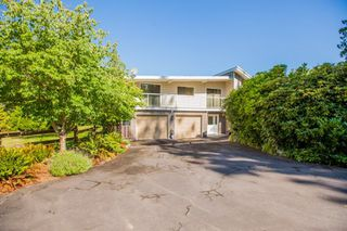 "Photo 19: 12621 ANSELL Street in Maple Ridge: Websters Corners House for sale in ""ACADEMY PARK"" : MLS®# R2289429"