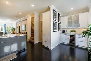 """Photo 18: 17 15192 62A Avenue in Surrey: Sullivan Station Townhouse for sale in """"St. James Gate"""" : MLS®# R2291689"""