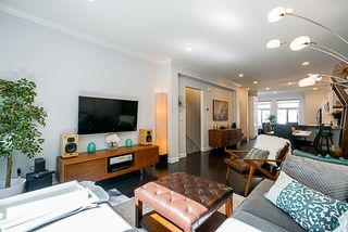 """Photo 10: 17 15192 62A Avenue in Surrey: Sullivan Station Townhouse for sale in """"St. James Gate"""" : MLS®# R2291689"""