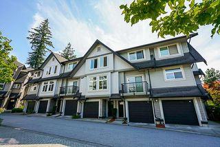 """Photo 2: 17 15192 62A Avenue in Surrey: Sullivan Station Townhouse for sale in """"St. James Gate"""" : MLS®# R2291689"""