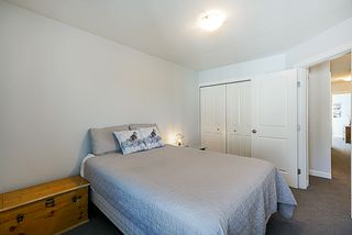 """Photo 28: 17 15192 62A Avenue in Surrey: Sullivan Station Townhouse for sale in """"St. James Gate"""" : MLS®# R2291689"""