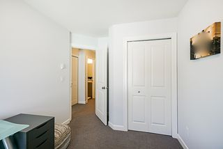 """Photo 30: 17 15192 62A Avenue in Surrey: Sullivan Station Townhouse for sale in """"St. James Gate"""" : MLS®# R2291689"""