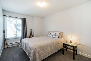 """Photo 26: 17 15192 62A Avenue in Surrey: Sullivan Station Townhouse for sale in """"St. James Gate"""" : MLS®# R2291689"""