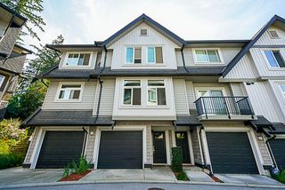 """Photo 37: 17 15192 62A Avenue in Surrey: Sullivan Station Townhouse for sale in """"St. James Gate"""" : MLS®# R2291689"""