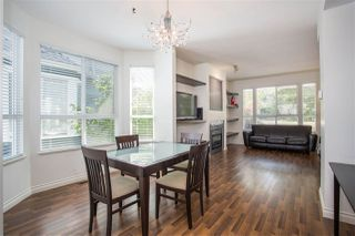 "Photo 6: 2 5999 ANDREWS Road in Richmond: Steveston South Townhouse for sale in ""Riverwind"" : MLS®# R2293872"