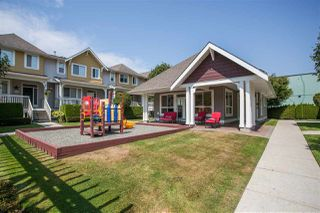 "Photo 20: 2 5999 ANDREWS Road in Richmond: Steveston South Townhouse for sale in ""Riverwind"" : MLS®# R2293872"