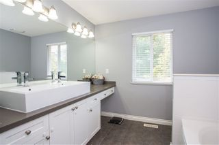 "Photo 11: 2 5999 ANDREWS Road in Richmond: Steveston South Townhouse for sale in ""Riverwind"" : MLS®# R2293872"