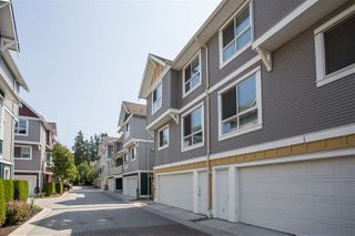 "Photo 17: 2 5999 ANDREWS Road in Richmond: Steveston South Townhouse for sale in ""Riverwind"" : MLS®# R2293872"