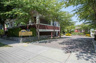 "Photo 18: 2 5999 ANDREWS Road in Richmond: Steveston South Townhouse for sale in ""Riverwind"" : MLS®# R2293872"