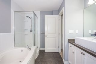 "Photo 12: 2 5999 ANDREWS Road in Richmond: Steveston South Townhouse for sale in ""Riverwind"" : MLS®# R2293872"