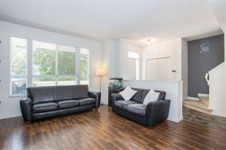 "Photo 4: 2 5999 ANDREWS Road in Richmond: Steveston South Townhouse for sale in ""Riverwind"" : MLS®# R2293872"