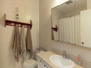 Photo 18: 103 53304 RANGE ROAD 30: Rural Parkland County House for sale : MLS®# E4124813