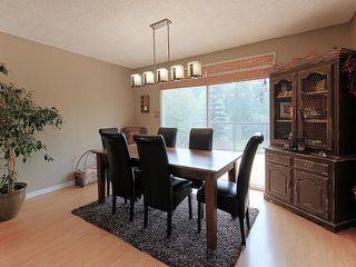 Photo 13: 103 53304 RANGE ROAD 30: Rural Parkland County House for sale : MLS®# E4124813